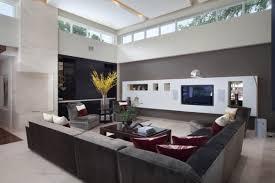view big living room furniture living room