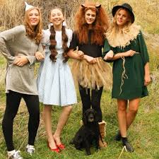 diy cowardly lion costume luxury cute costume idea for teen girls costumes