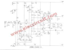 wiring diagram car audio amplifier fresh power amp wiring diagram car audio 2 amp wiring diagram at Car Amplifier Wiring Diagram