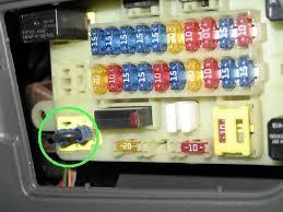 isuzu fuse box 2001 isuzu trooper fuse box diagram wiring diagrams 1999 Isuzu Rodeo Wiring Diagrams isuzu fuse box 2004 isuzu rodeo fuse box diagram vehiclepad 2002 isuzu rodeo npr box truck 1999 isuzu rodeo wiring diagram