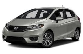 2013 Honda Fit Color Chart 2016 Honda Fit Specs Price Mpg Reviews Cars Com