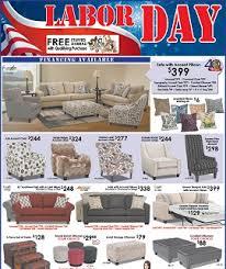 surprising design ideas american furniture warehouse aurora co wonderful decoration american furniture warehouse weekly ads