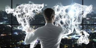 i have been talking to a lot of enterprise companies where the cto s cio s and architects are trying to break into the single pane of glass service
