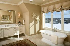 Traditional Simple And Bathroom Design Ideas Home Decor Blog Of