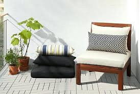 outdoor cushions cute outdoor cushions whether you have a large garden or a small balcony and outdoor cushions