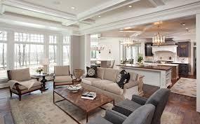 2018 interior design resolutions