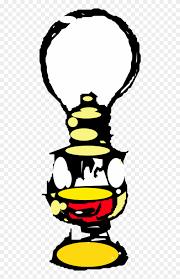 Kerosene Clipart Kerosene Lamp Png Download 1024418