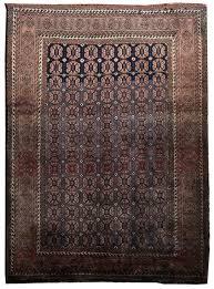 image is loading persian 180x130 cm well done handmade throw rug