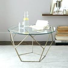 silver coffee table antique silver coffee table s antique silver glass coffee table silver drum coffee silver coffee table