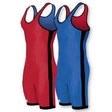 Asics Men S Solid Modified Singlet Size Chart Best Wrestling Singlets Top 10 Singlets Reviewed Fight