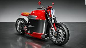 i believe tesla could build a great motorcycle that 39