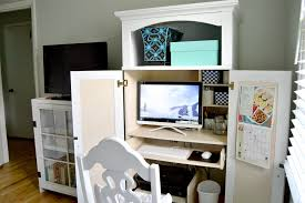 home office in master bedroom. Home Office In Master Bedroom M