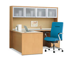 Workstation Office Furniture Source Computer Desks Office Desks Cincinnati Office Furniture Source