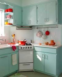 Martha Stewart Kitchen A Kitchen Makeover On A Budget Martha Stewart