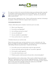 How To Write An Offer Of Employment Letter