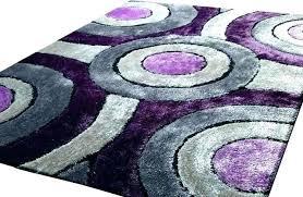 modern purple area rugs purple rugs light purple rugs blue and purple rug impressive purple modern purple area rugs