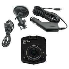 <b>Car DVR</b> Video Recorder Night Vision G Sensor Camera <b>1080P HD</b> ...