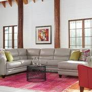 Wolf Furniture Furniture Stores 4 Sellers Dr Altoona PA