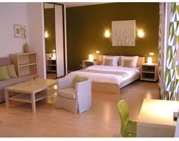 Studio Design Ideas amazing apartment studio design ideas studio apartment decorating studio apartment design ideas