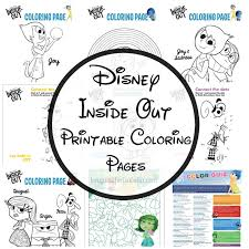 Small Picture Pizzacoloringpages1 In Pizza Coloring Pages artereyinfo