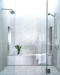 small bathroom shower ideas full size of tile bathrooms layout room