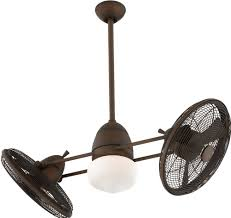 dual head ceiling fans photos house interior and fan