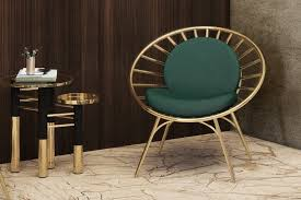 modern accent chairs. Mid-century Modern Accent Chairs You\u0027ll Love Mid-