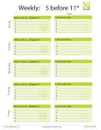 how to printable task worksheet template write resignation time  how to printable task worksheet template write resignation time management sheet study fiercebad and essay worksheet