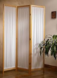 best 25 fabric room dividers ideas