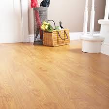 lifestyle notting hill 7mm 4v honey oak laminate flooring jpg
