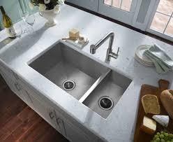 Granite Kitchen Sinks Uk Kitchen Sink Uk Great Kitchen Sinks And Taps Uk Pleasing Kitchen