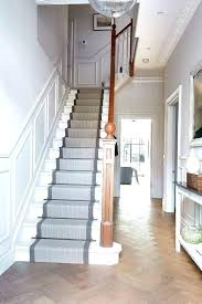 modern stair runner ir runner ideas modern ircase traditional with geometric shape throughout decorating carpet styles