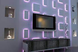 wall panel lighting. Interesting Panel Pattern No 3A In Wall Panel Lighting