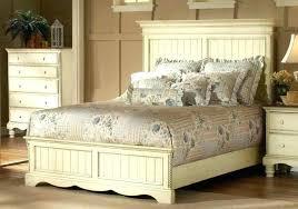 white wood bedroom set – commercecitygaragedoors.co