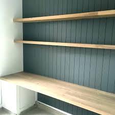 custom made office furniture. Custom Made Office Desks Desk Full Image For Furniture Home Built In D .