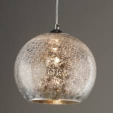 inspirational lighting. 32 Types Preeminent Amusing Crackle Glass Pendant Lights On Art Light Shades With Rattan Fixtures Inspirational Island Lighting Shoes Brown Area Rugs Cheap H