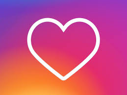 Posts Your Stand Top Instagram Redorange To Apps – Free Help Out