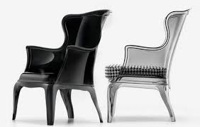 old modern furniture. Old Armchairs With Modern Sofa Decorating Ideas Furniture