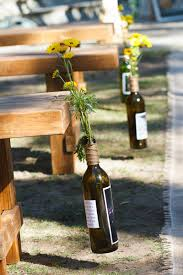 ... Wedding Planner in San Diego, ceremony aisle decor, personal ceremony  decor, DIY ceremony ...