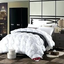 comforter bed bath beyond bed bath and beyon incredible bedroom royal velvet sheets