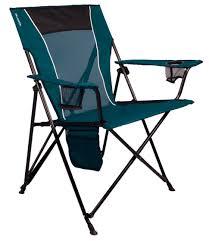 Kijaro Dual Lock Chair  DICK