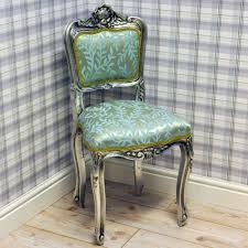 Ladies Bedroom Chair Ladies Bedroom Chair