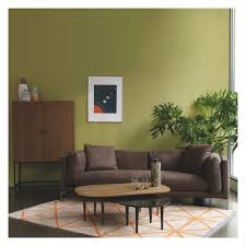 Green Coffee Tables Nested Coffee Table Padova Round Nest Coffee Table Nickel Sale