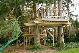 Easy kids tree houses Modern Kids Easy Plans Free Awesome Kids Tree House Designs Treehouse Architects In The Philippines Vivohomelivingcom Easy Plans Free Awesome Kids Tree House Designs Treehouse Architects