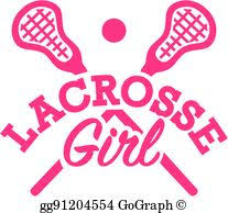 Image result for girls lacrosse stock images