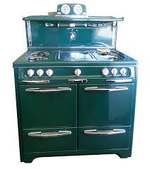 stove for sale. savon appliance refinishing 818-843-4840 for sale, stove vintage, wedgewood stoves, refurbished vintage antique gas restoration, sale