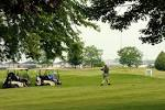 Special Olympics athletes golf at Selfridge > 127th Wing > Article ...