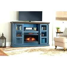 corner electric fireplace tv stand corner stand with electric fireplace electric fireplace corner electric fireplace corner