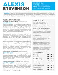 Mac Word Resume Template Word Resume Template Mac Cool Word Resume Template Mac Free Career 8