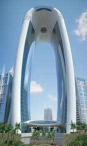 Tabulous Design Tabulous Design Design From The Ground Up Architecture